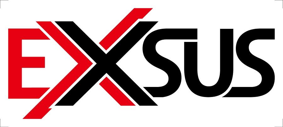 Exxsus エクサスパートナーズロゴ